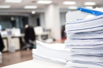 stack-of-document-on-the-table_37753-50